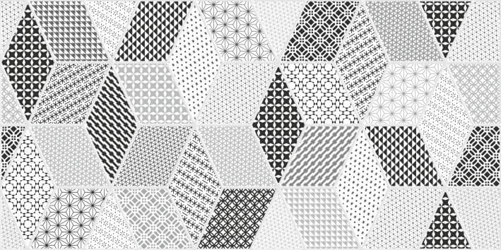 Керамин Тренд 7 Тип 1 30x60 керамическая плитка в Санкт-Петербурге