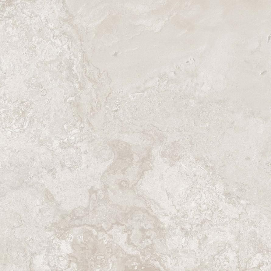 ABK Alpes Raw Ivory Rett 60x60