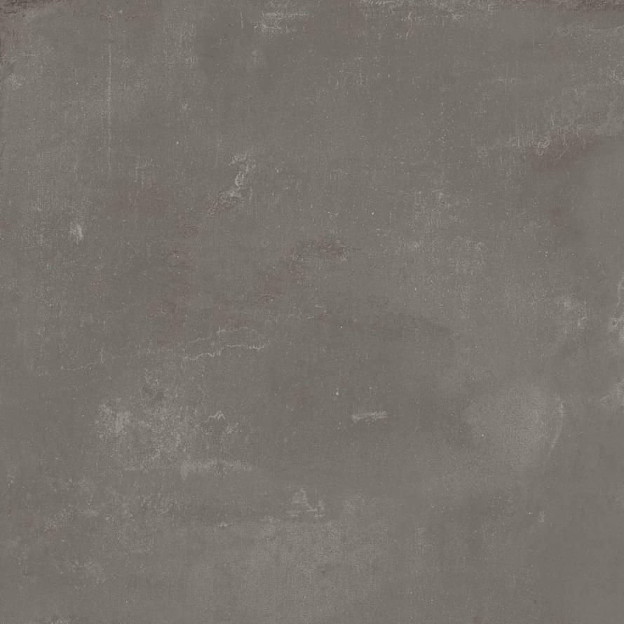 ABK Lab325 Base Taupe Rett 60x60