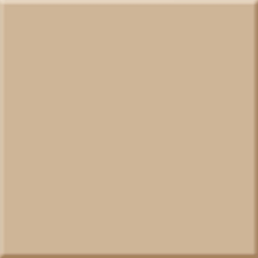 Absolut Keramika Milano Brillo Beige 10x10