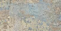Aparici Carpet Vestige Natural 50x100