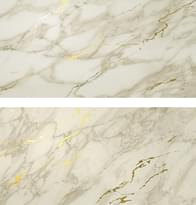 декор Royal Calacatta Gold Vein 1 40x80 см фабрики Atlas Concorde коллекция Marvel Edge