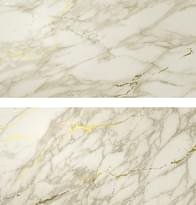 декор Royal Calacatta Gold Vein 2 40x80 см фабрики Atlas Concorde коллекция Marvel Edge
