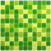 мозаика Apple Mix 30x30 см фабрики Bonaparte коллекция Mosaics
