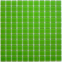мозаика Green Glass 30x30 см фабрики Bonaparte коллекция Mosaics