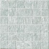 мозаика Artic Macromosaico Out 30x30 см фабрики Fap коллекция Nord