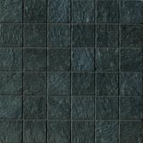мозаика Night Macromosaico Out 30x30 см фабрики Fap коллекция Nord