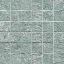 мозаика Smoke Macromosaico Out 30x30 см фабрики Fap коллекция Nord