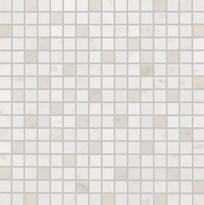 мозаика Carrara Brillante Mosaico 30.5x30.5 см фабрики Fap коллекция Roma Diamond