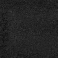 фон Frammenti Black Brillante 75x75 см фабрики Fap коллекция Roma Diamond