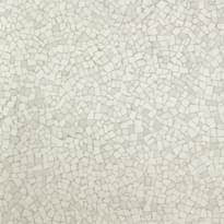 фон Frammenti White Brillante 120x120 см фабрики Fap коллекция Roma Diamond