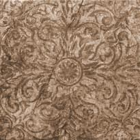 декор Decorado Beige 30x30 см фабрики Gres De Aragon коллекция Rocks