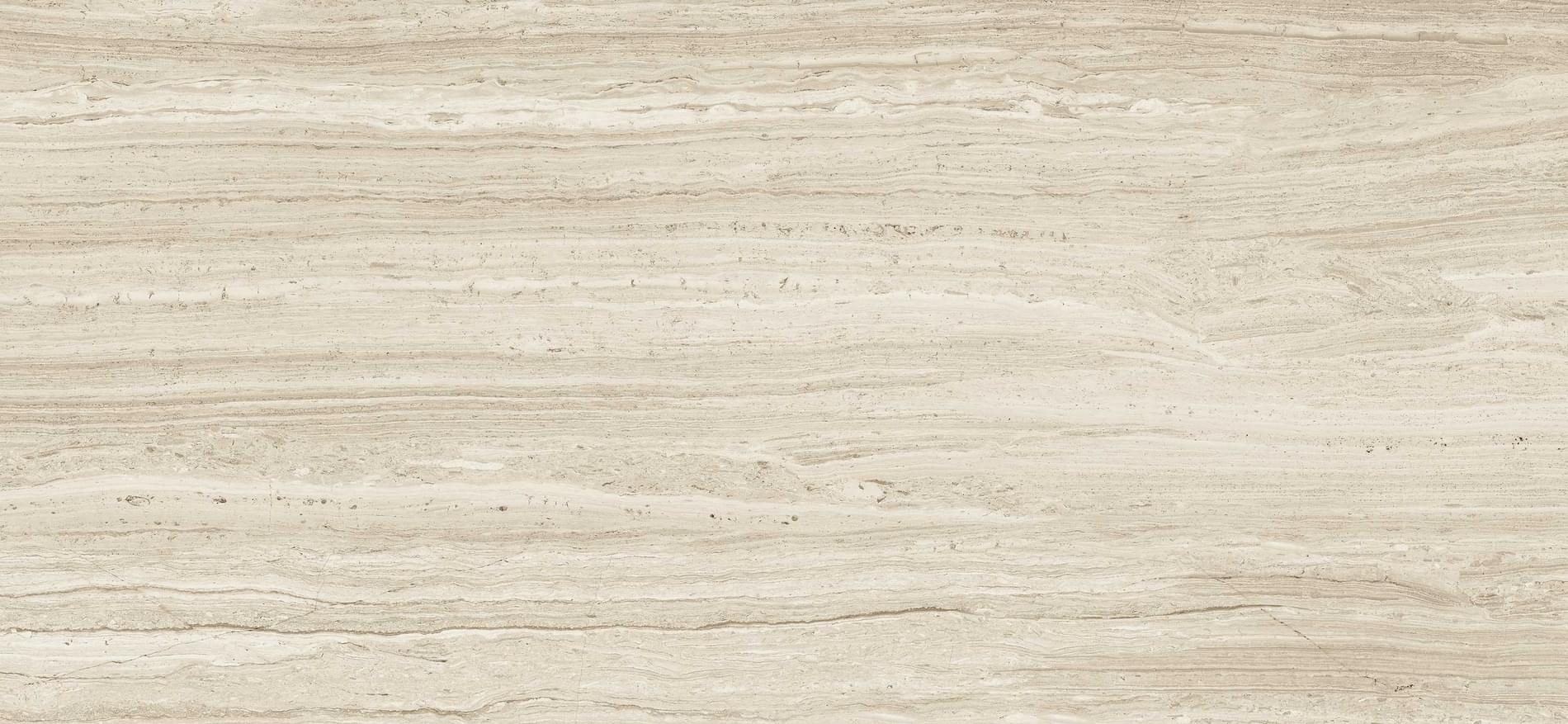 Grespania Silk Coverlam Beige Pul 5.6 mm 120x260
