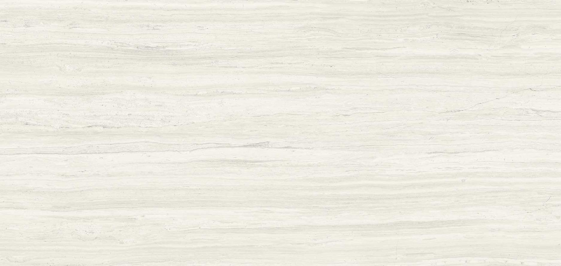 Grespania Silk Coverlam Blanco Natural 5.6 120x260