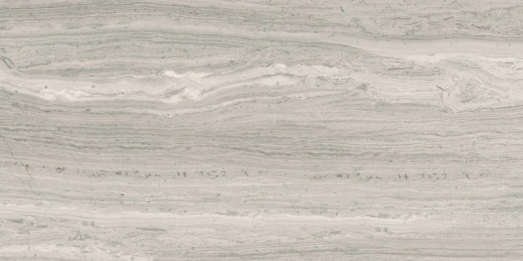 Grespania Silk Coverlam Gris Pulido 5.6 mm 60x120