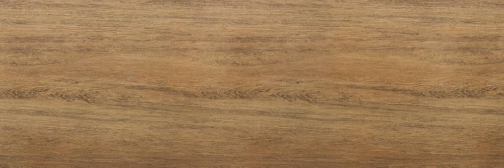 Grespania Wood Coverlam Wood Cerezo 3.5 100x300
