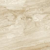 фон Beige Rectificado 60x60 см фабрики Kerasol коллекция Daino