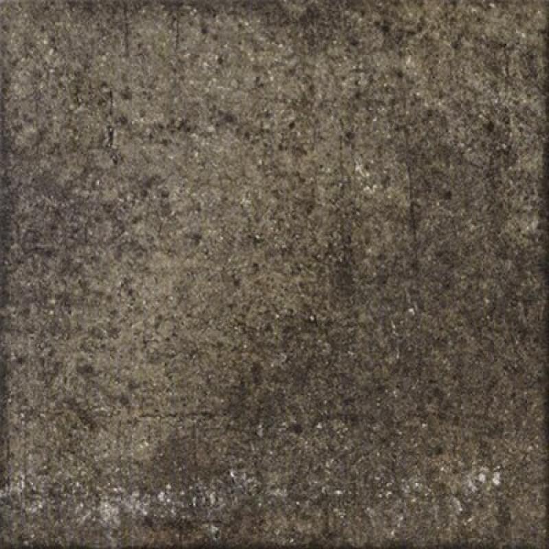 Mainzu Rialto Pav. Grey 20x20