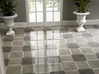 плитка фабрики Marazzi коллекция Evolutionmarble