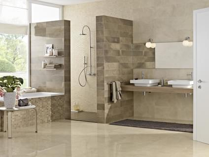 фабрика Marazzi коллекция Evolutionmarble