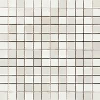 мозаика Mosaico Calacatta Oro 32.5x32.5 см фабрики Marazzi коллекция Evolutionmarble