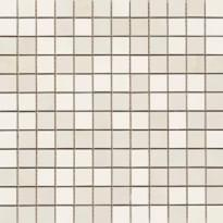 мозаика Mosaico Onice 32.5x32.5 см фабрики Marazzi коллекция Evolutionmarble