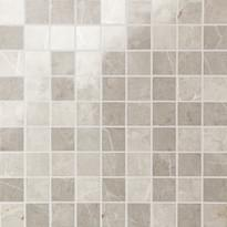 мозаика Mosaico Tafu 30x30 см фабрики Marazzi коллекция Evolutionmarble