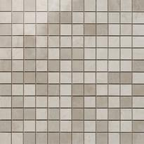 мозаика Mosaico Tafu 32.5x32.5 см фабрики Marazzi коллекция Evolutionmarble
