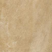 фон Walnut Lappato 60x60 см фабрики Seranit коллекция Desert