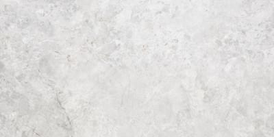 VITRA MARMORI Благородный Кремовый Полированный 60x120 керамическая плитка в Санкт-Петербурге